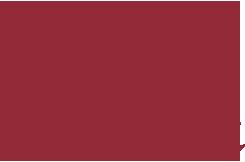 Развлекательный комплекс «Резиденция королей» - Снижение кадастровой стоимости - БАЛТЭКСПЕРТИЗА
